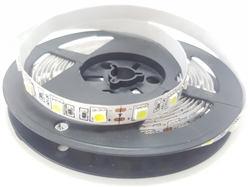 Đèn led dây dán GX lighting SL-5050-60-12V