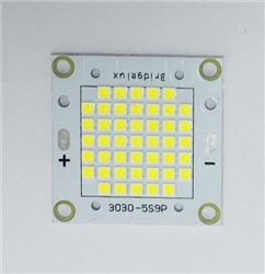 Chip led 50W Bridgelux