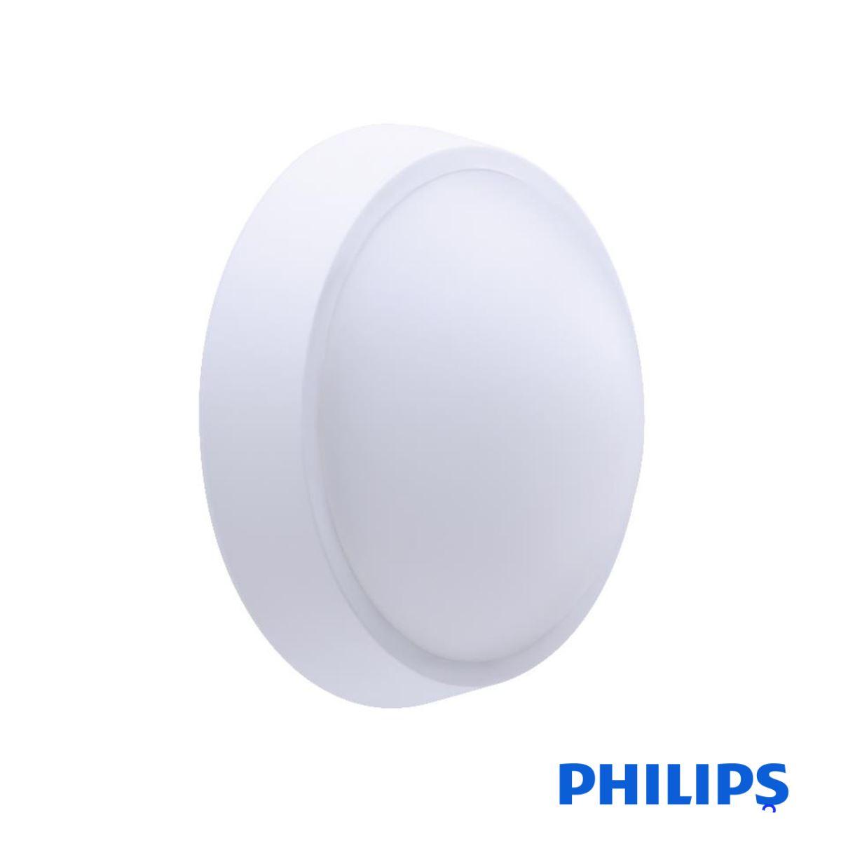 Đèn ốp trần Philips 20W IP65